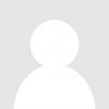 Malini Asirvatham