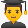 Dr Paul Ebenaser